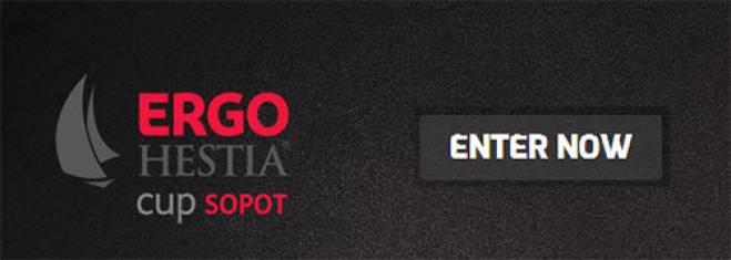 Pre entry open for Sopot 2014