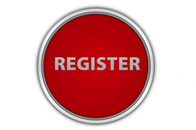 Pre-registration for Kavala 2015